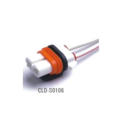 LS0106