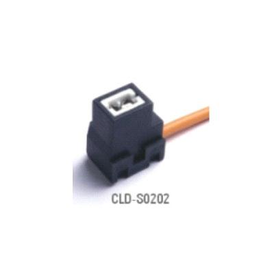 LS0202