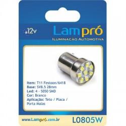 L0805W