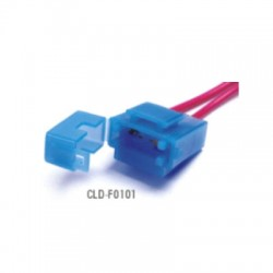 LF0101