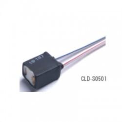 LS0501