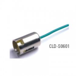 LS0601