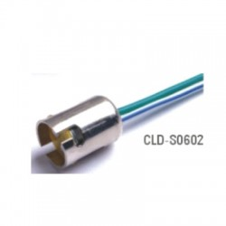 LS0602