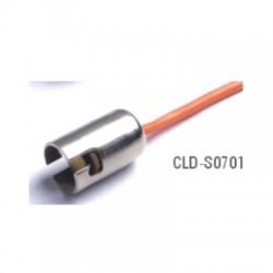 LS0701