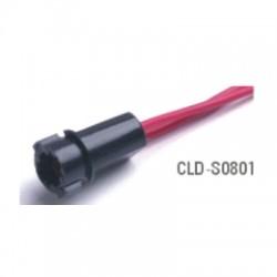 LS0801