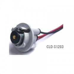 LS1203